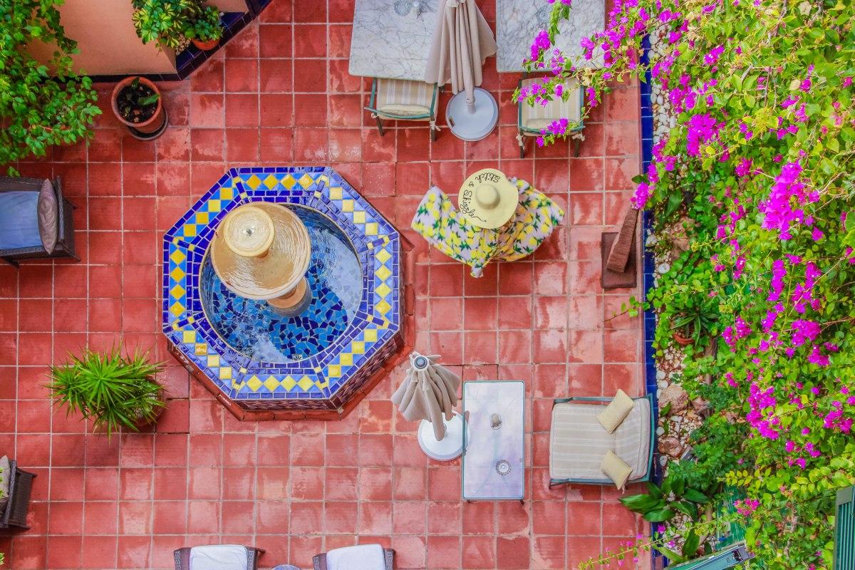 Palma de Mallorca in Style